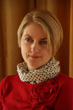 Dorota Gizińska