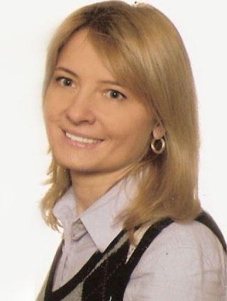 Maja Górna