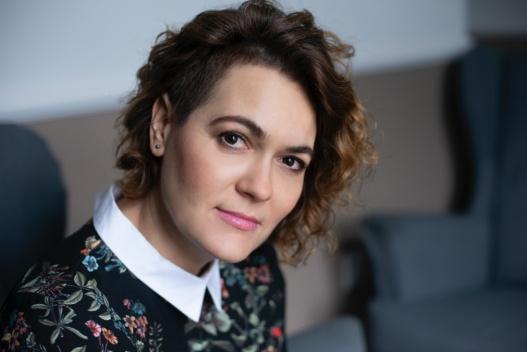 Olga Zaczeniuk